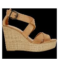 Sandały damskie 3758-23